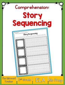 Sequencing to Summarize Printable