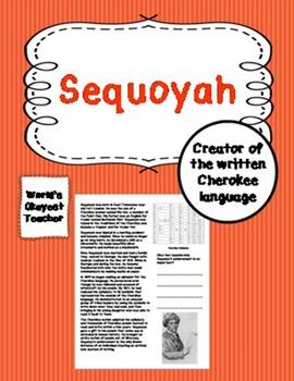 Sequoyah