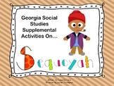 Sequoyah Supplemental Activities