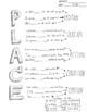 Ser & Estar bundle ~Spanish verb practice ~no prep printable posters worksheets