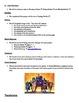 Ser vs. Estar vs. Tener and Gustar Superhero Project