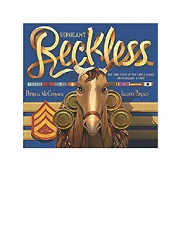 Sergeant Reckless Trivia Questions