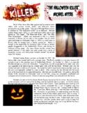 Serial Killer Profile : Michael Myers The Halloween Killer