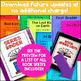 Book Series Binder