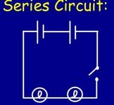 Series Circuits- Smartboard Lesson