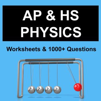 Series Circuits - Worksheet