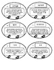 Series and Parallel Circuits Game Puzzle with Worksheet