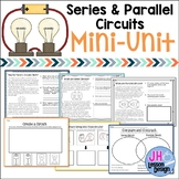 Circuits - Series and Parallel - Mini-Unit