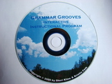 Series of Power Point Presentations: Grammar Grooves: English: Interactive