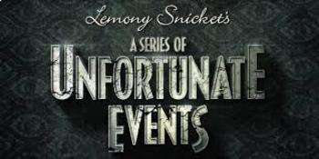 """""""A Series of Unfortunate Events"""" (Netflix) worksheets for episodes"""