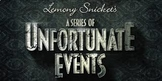 """A Series of Unfortunate Events"" (Netflix) worksheets for episodes"
