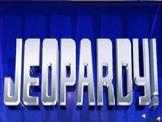ServSafe Review Jeopardy Style
