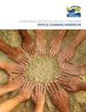 Service Learning Handbook: Free download @ www.overcomingo