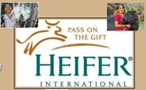 Service Learning Unit: Hiefer International Research and Investigation
