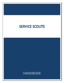Service Scouts Handbook