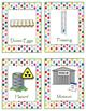 Set 2: Articulation Speech Cards (s/z)