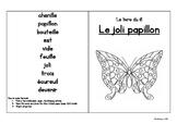 Set 3 : le livre du ILL