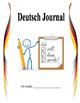 Present Perfect Journal Topics- Set 4