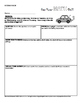 Set of 30 Rigorous Word Problems Aligned to 2nd Grade Comm