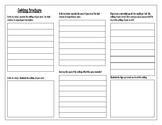 Setting Assessment Brochure Full