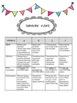 Setting Behavior Expectations Pack