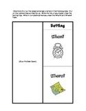 Setting Foldable