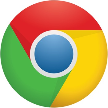 Setting Your Start Page in Google Chrome - Super Easy!