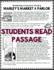 Setting a Purpose for Reading