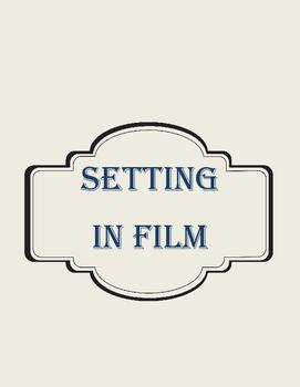 Setting in Film
