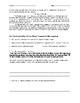 Seuss End of Novel Paired Reading Assessment