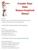 Seuss-Inspired Story