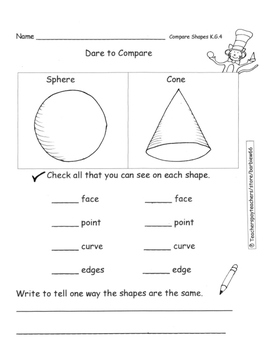 Seuss-ish book responses: 60 pages ELA Math Printables and Activities