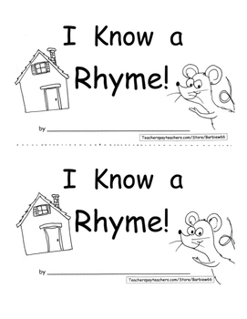 Seuss-ish book responses: 60 pages ELA Math Printables and