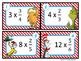 Seuss-tastical Fractions