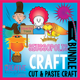Craft Bundle 1