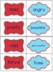 Spectacular synonyms for Read Across America!