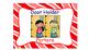 Seusstastic Bilingual Classroom Helpers