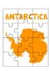 Seven Continents Puzzles