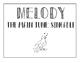 Seven Elements of Music (Bulletin Board)