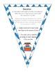 Seven Reading Comprehension Skills