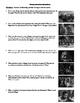 Seven Samurai Film (1954) Study Guide Movie Packet