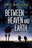 Seven- The Series - Between Heaven And Earth (Chapter Questions)