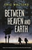 Seven - The Series - Between Heaven And Earth (Chapter Que