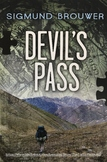 Seven - The Series - Devil's Pass (Chapter Questions)