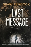 Seven - The Series - Last Message (Chapter Questions)