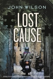 Seven - The Series - Lost Cause (Chapter Questions)