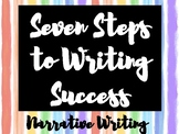 Seven Steps to Writing Success_Narrative