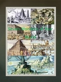 Seven Wonders of Your World