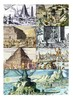 Seven Wonders of the Ancient World Word Search