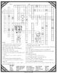 Seven Years War Crossword